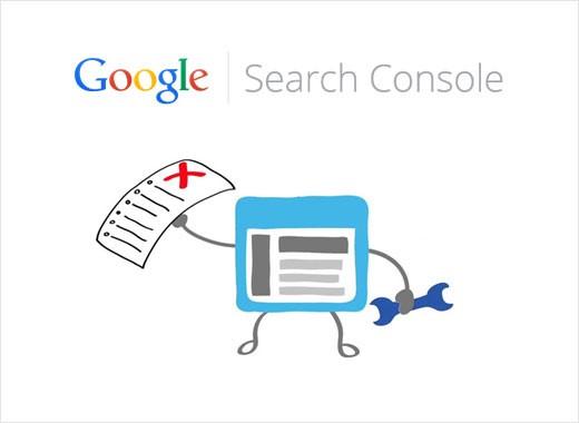 כיצד גוגל סרץ קונסול יסייע בקידום האתר שלך