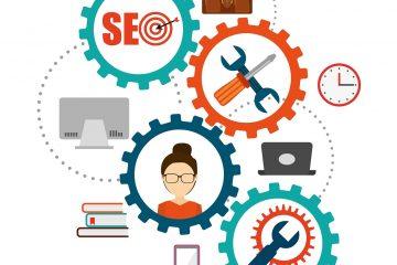 עבודת ON PAGE  על האתר שלכם היא יותר משמעותית ממה שאתם חושבים!